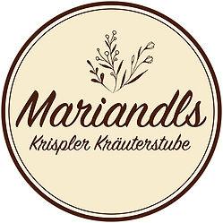 Mariandls Kräuterstube Krispl