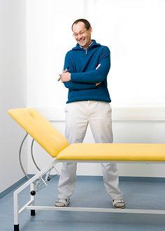 Wahlarzt Salzburg, Manuelle Medizin, TCM, Akupunktur