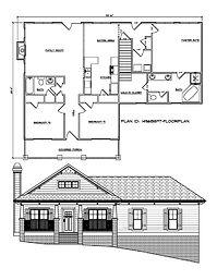 S Amp S Custom Home Designs Inc Birmingham Al