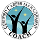 logo-ccmc-certified-career-management-co