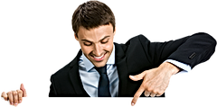 good-person-clipart-46930.png