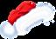 santa_hat_PNG72.png