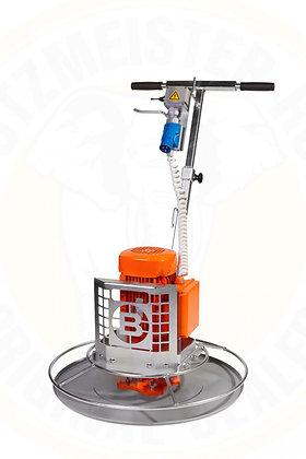 Затирочная машина для стяжки EB 600 TL