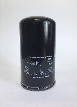 Фильтр масленый компрессора 3-е поколение