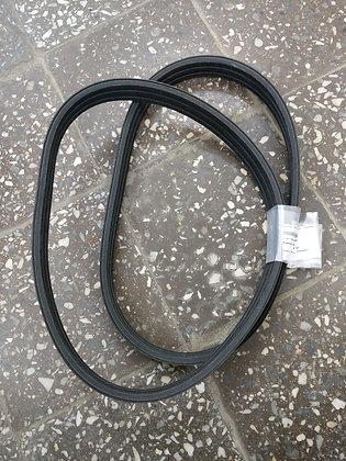Ремень привода бочки 1147 м740/3