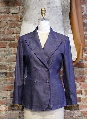 Julianne Coat
