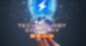 LVTC Lightbulb Image w Logo_edited.png