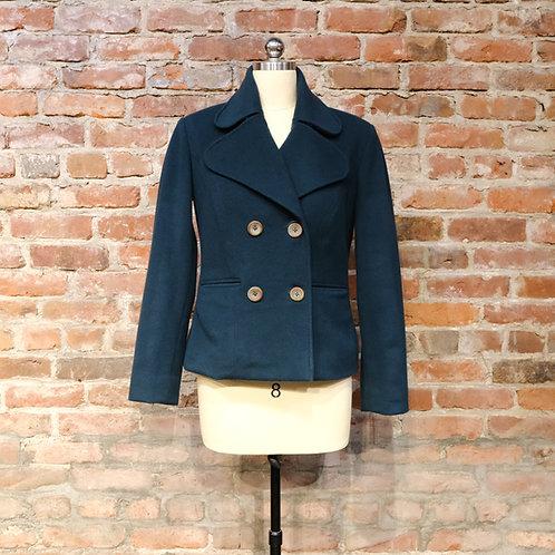 Up Coat