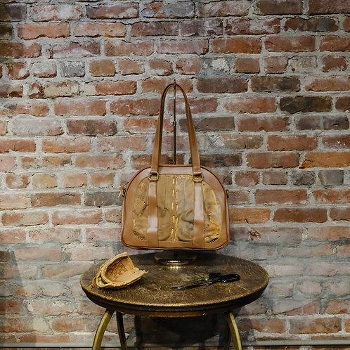 Santucci Bag