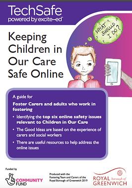 Online Safety Fostering Leaflet.png