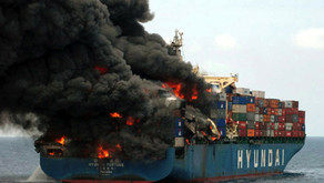 Outer Seaways can protect your shipment with cargo insurance