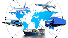 Carrier, Shipper, Consignee and Notify Party...who are they?