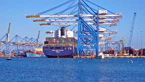 Why using an NVOCC is better than dealing with an ocean carrier