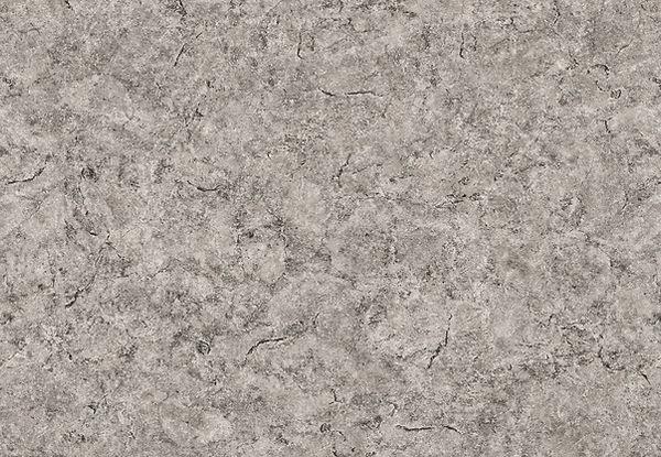 slate-grey.jpg