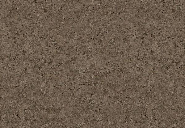 prestige-brown.jpg