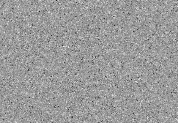 dove-grey.jpg