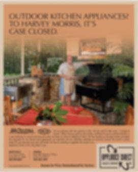 AD-HarveyMorris-LakeHouse.jpg