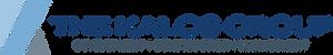 Kalos-Horizontal-Logo-FullClr.png
