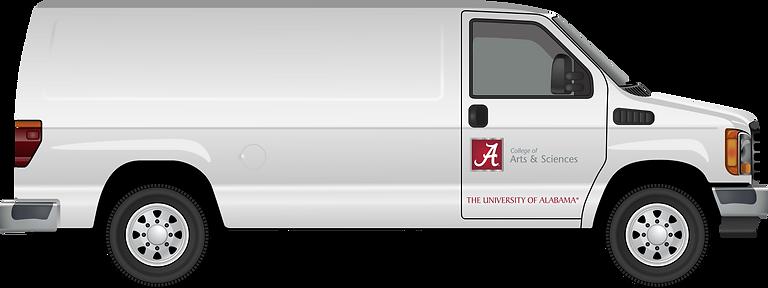 UA-VehicleBranding.png