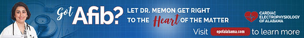 DCH-1495-Digital Ad for AFib 728x90.jpg