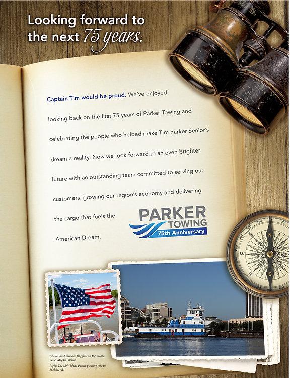 15-PARK-0989-PDFs of Parker Ads for Fram