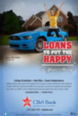 CBSB_HappyLoan_NP_Car_REV.jpg