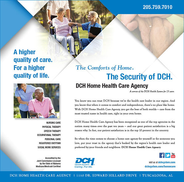 19-DCH-0265 Resize Home Health Ad for Tu