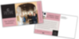Carriage House Direct Mail