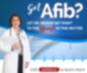 DCH-1495-Digital Ad for AFib 300x250.jpg