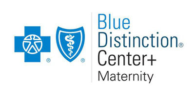Blue Distinction + for Maternity care.jp