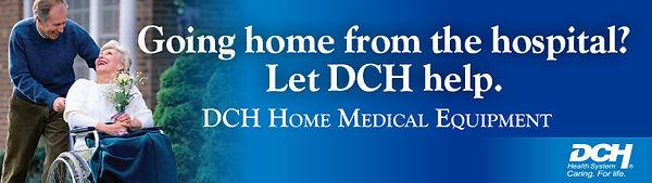 17-DCH-0199-0001-HME Digital Outdoor-111