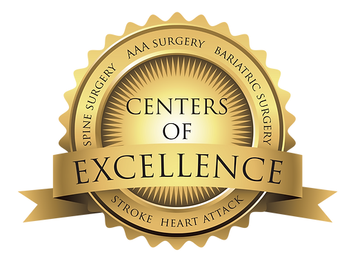 Centers of Excellence-bcgkd for NewComer