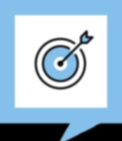 ICON-StrategicPlanning.png