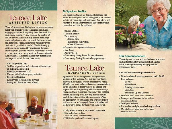 15-Preston-1827-Terrace Lake RC Brochure