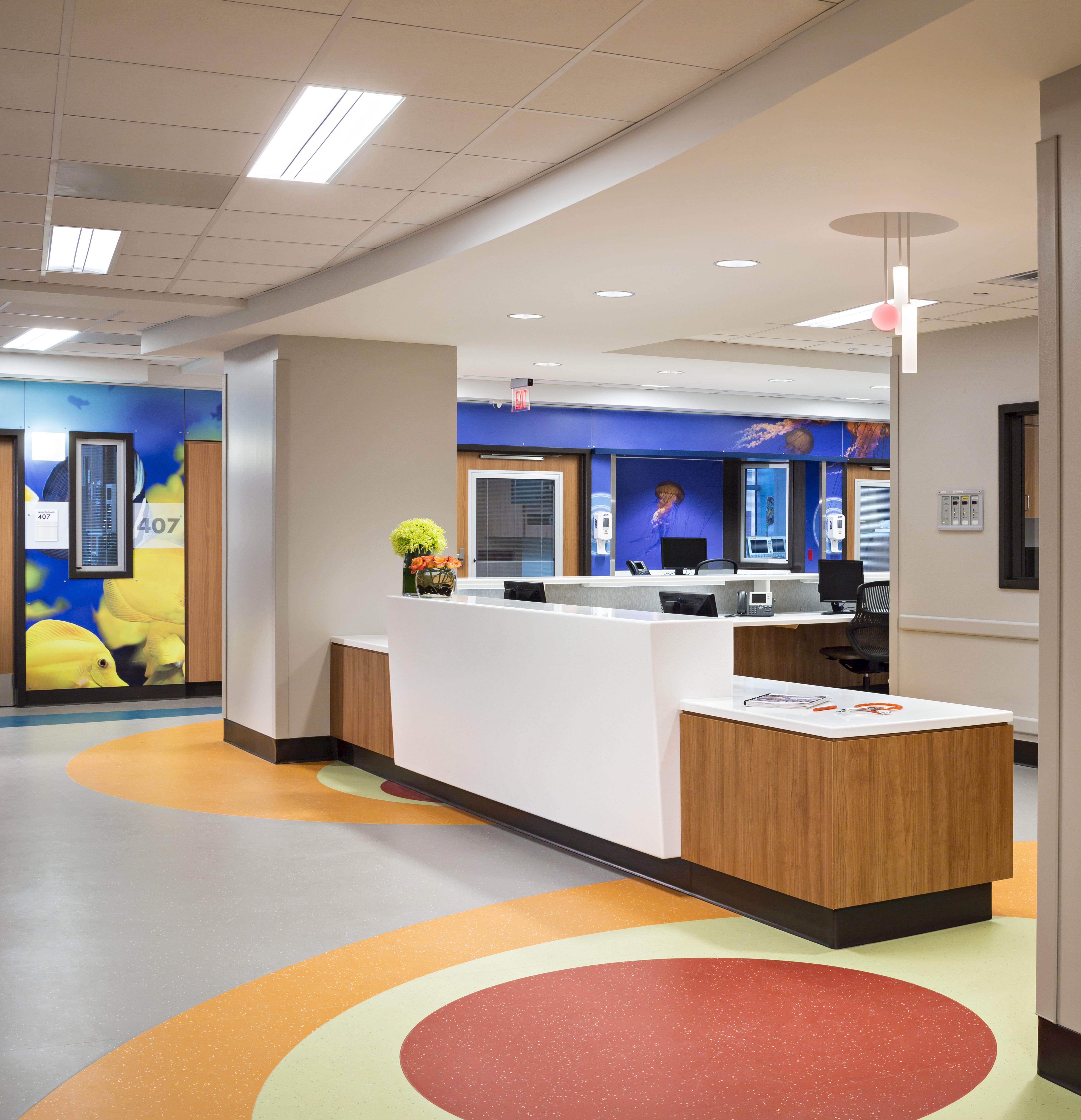 Benjamin Russell Hospital