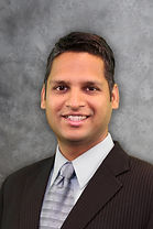 Dr. Himanshu Aggarwal