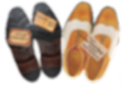 SH Shoes_DM_SAMPLE-1.png