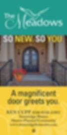 MeadowsSign-Door.jpg