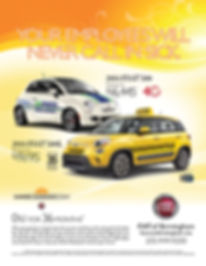 FIAT Commercial Flyer-1.jpg
