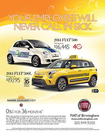 FIAT Commercial Flyer-1.jpg
