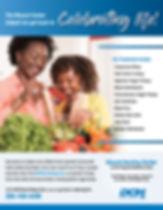19-DCH-0187-0005-Flier for Wound Healing