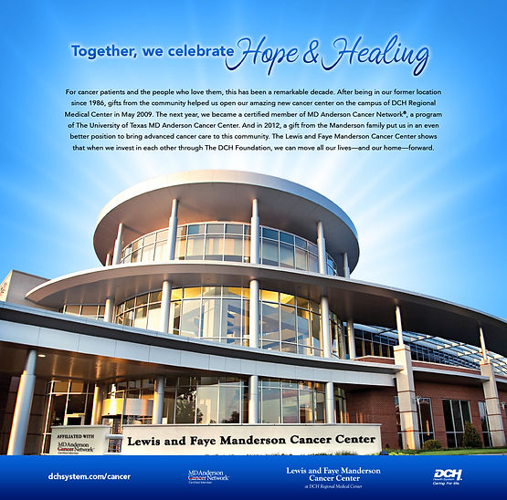 19-DCH-0064-0002-Print_Ad_for_10th_Anniv