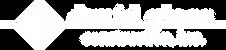 Druid_Glass_Logo_1_WHITE.png
