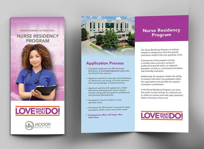 Nursing Brochure.jpg