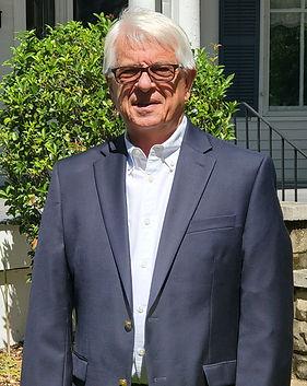 Bob Bostick