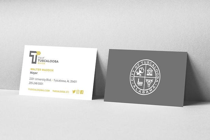 Mayors Card.jpg
