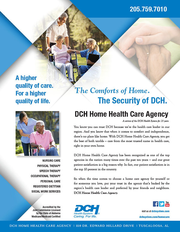 18-DCH-0746-HomeHealth_8.5x11.jpg