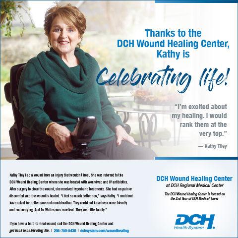 19-DCH-0187-0004-Testimonial Print Ad -