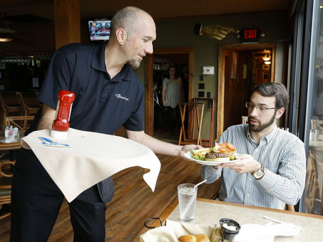 New Ownership, New Beginning at The Cypress Inn