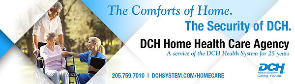 18-DCH-1055-Home Health Digital Outdoor